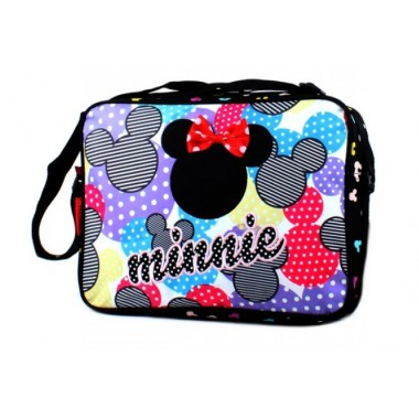 Saco de desporto Minnie
