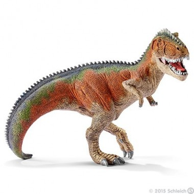 Spinosaurus - Schleich