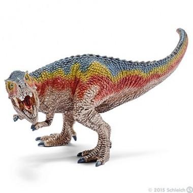 Therizinosaurus - Schleich