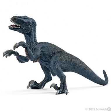 Tyrannosaurus rex - Schleich