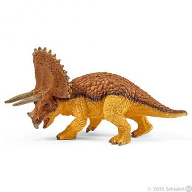 Giganotosaurus - Schleich