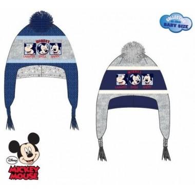 Gorro Mickey