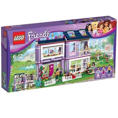 LEGO City - Autocaravana