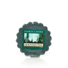 Yankee Candle Mountain Pine