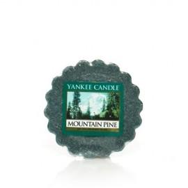Yankee Candle Mountain Pine