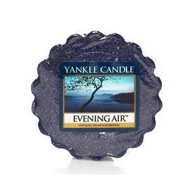 Yankee Candle Evening Air