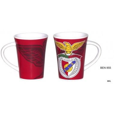 Caneca Alta Benfica