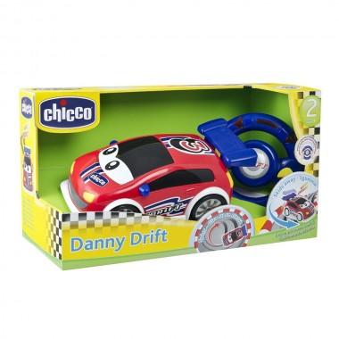 Chicco - Danny Drift