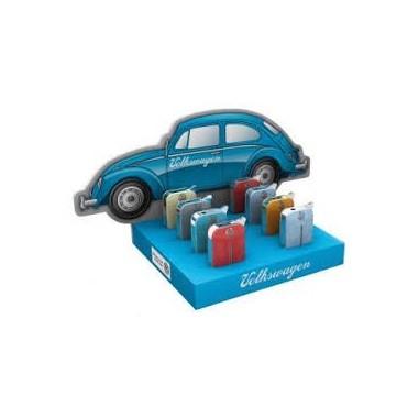 Porta chaves metal carrinha Pão de forma Volkswagen
