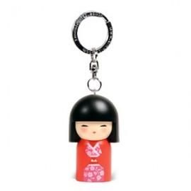 Porta-chaves Kimmidoll Manami