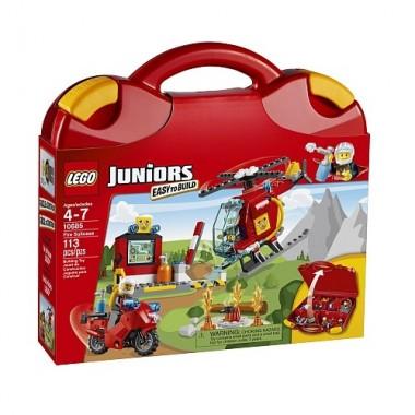 LEGO DUPLO - Supermercado