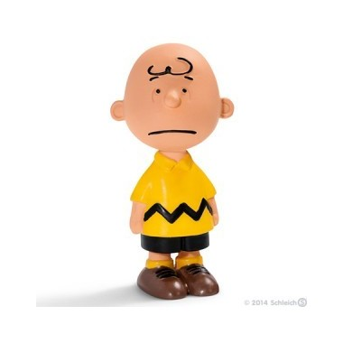 Snoopy - Charlie Brown