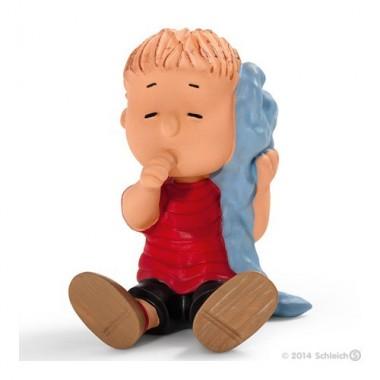 Snoopy - Linus