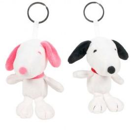 Peluche Snoopy 23 cm