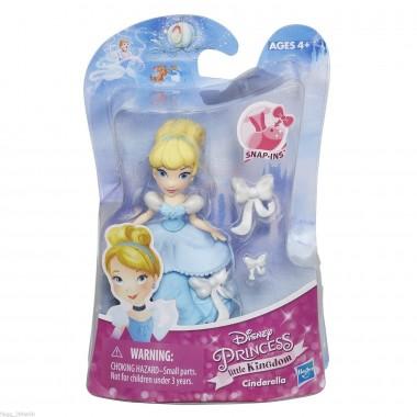 Disney Prncess - CINDERELA - Hasbro