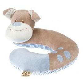 Apoio de cabeça bebé (3 modelos) - Saro Classic