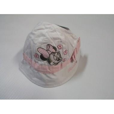 Panamá / Chapéu bebé Minnie Mouse