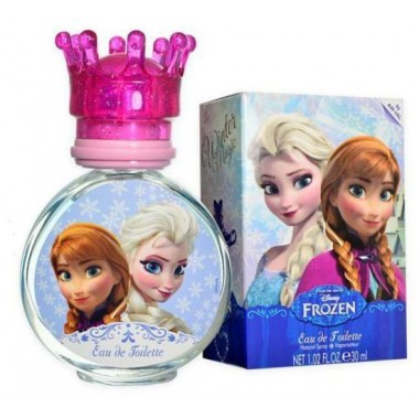 Perfume Frozen - 30 ml