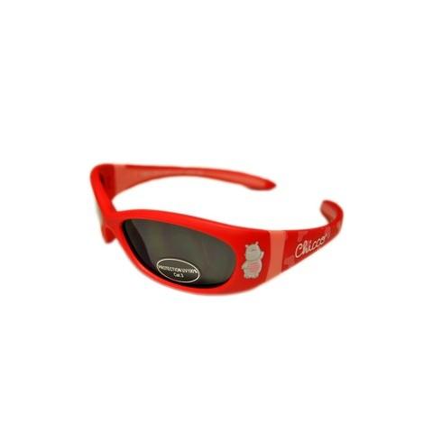 1c81393c7 Óculos de sol Pancake Girl - 12 M + - Chicco