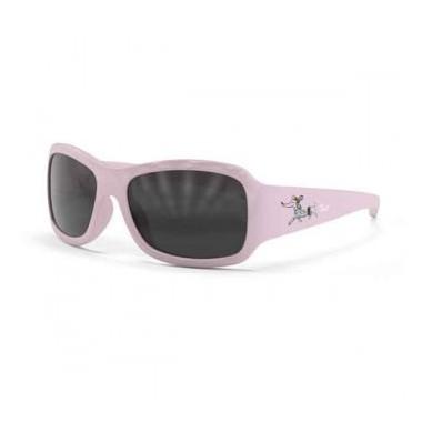 8ad70f7cb Óculos de sol Musical Girl - 24 M + - Chicco
