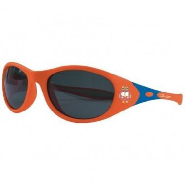 Óculos de sol Chocolate Boy - 24 M + - Chicco