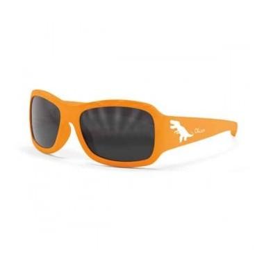 Óculos de sol Adventure Boy - 24 M + - Chicco