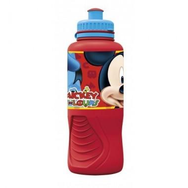 Garrafa / Cantil Mickey