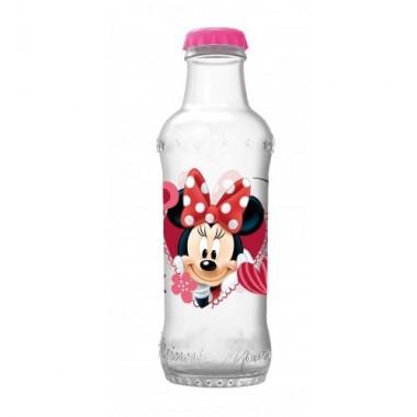 Garrafa / Cantil Minnie Mouse