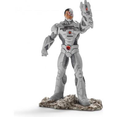Cyborg - Schleich