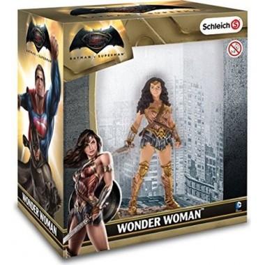 WONDER WOMAN (BATMAN v SUPERMAN) - Schleich