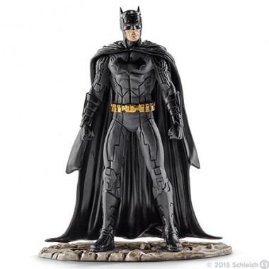 Batman - Schleich