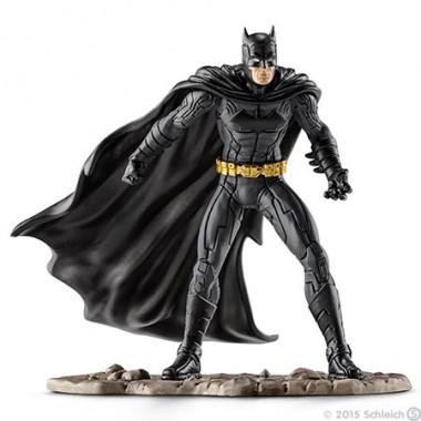 Batman, fighting - Schleich