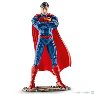 Superman - Schleich