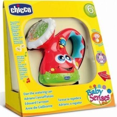 Chicco - Baby Regador