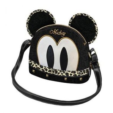Mala / Bolsa de traçar - Mickey Disney