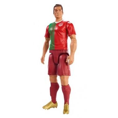 Figura articulada - Cristiano Ronaldo