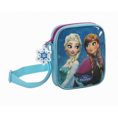 Mala / Bolsa de traçar Frozen