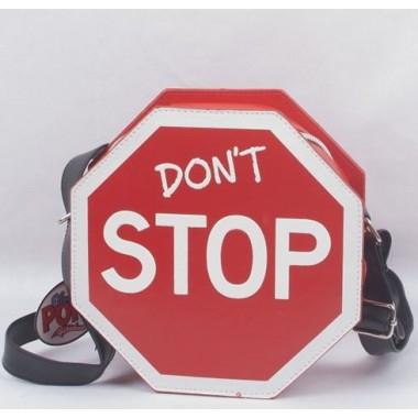 Oh My Pop !! - Mala / Bolsa de traçar Pop Don`t Stop