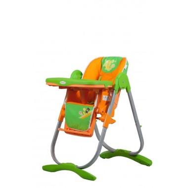Cadeira de papa LORELLI