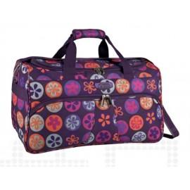 Bolsa de viagem 55 cm Joumma Bags