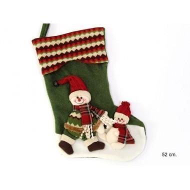 Bota Pai Natal