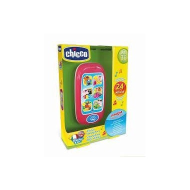 Smartphone - CHICCO
