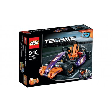 LEGO Tecnhic -