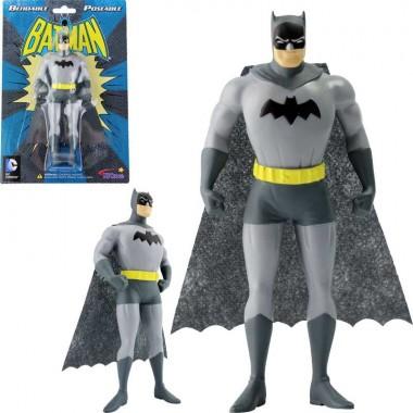 Batman - Bullyland - Comansi