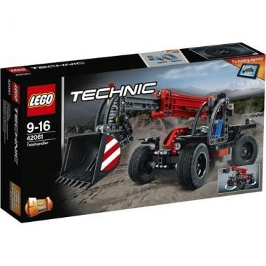 LEGO Tecnhic - Race Kart