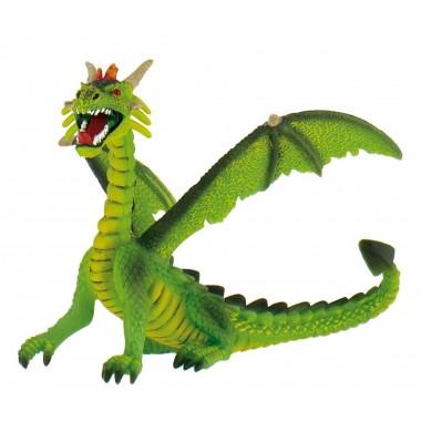 Dragão Drache - Bullyland