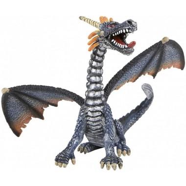 Dragão - Bullyland