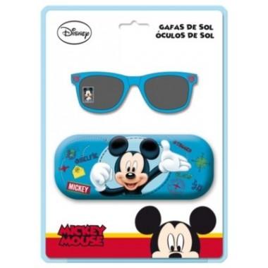 Òculos de Sol - Mickey Mouse