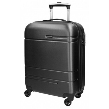 Trolley ABS- 55 cm - Gorjuss We can all shine