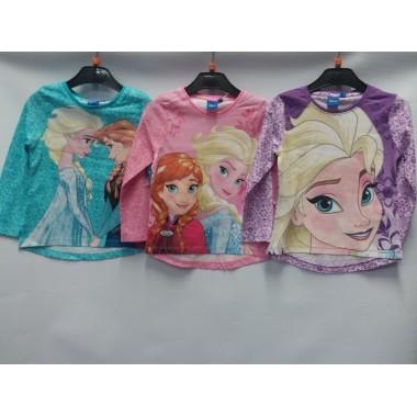 Camisola / Sweat - Frozen Disney